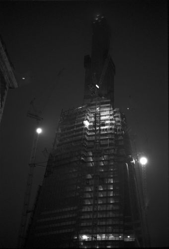 15 - The Shard Dn2-0040-15